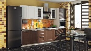 "Кухня ""Стелла 3"""