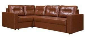 """Угловой диван """"Форвард"""""""