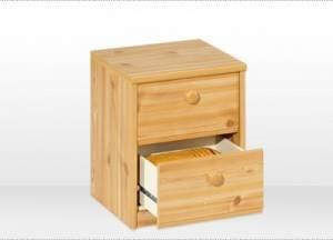 Универсальный шкаф Универсальные шкафы У-1
