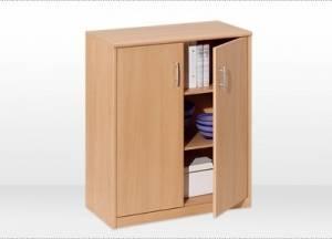 Универсальный шкаф Универсальные шкафы У-3