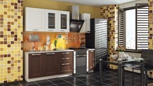 "Кухня ""Стелла 2"""