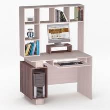 Компьютерный стол Роберт-52