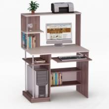 Компьютерный стол Роберт-58