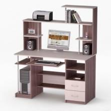 Компьютерный стол Роберт-59