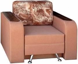 """Кресло для офиса """"Серенада"""""""