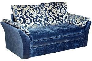 """Выкатной диван с ящиками """"Грант"""""""