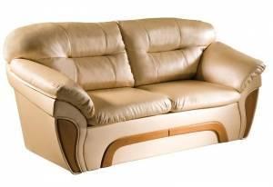 """Выкатной диван с ящиками """"Миранда"""""""