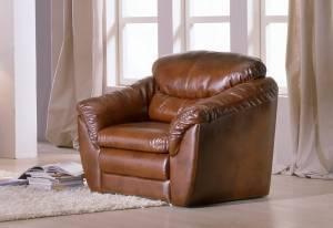 Кресло премиум Диона