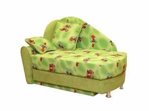"""Детский диван """"Фиона"""""""
