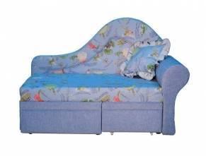 """Детский диван """"Алиса"""""""
