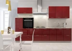 """Кухня Кухня """"Гамма Н-15"""""""