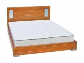 """Кровать (размер 120х190) """"Линда"""""""