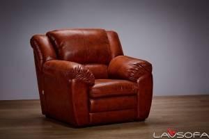Кресло премиум Нимфа