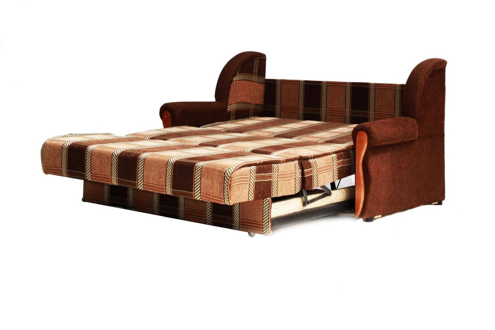 Для дома диван кровать 195
