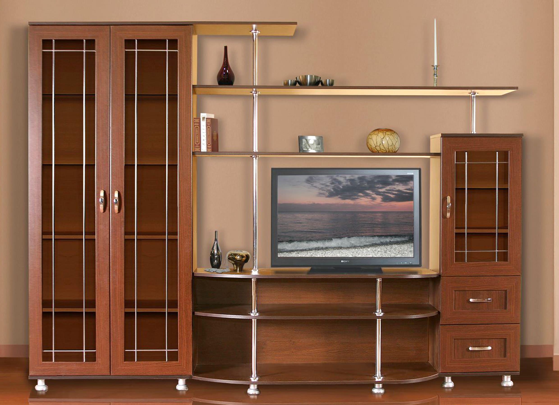 Стенка линарес-12. выгодно! интернет-магазин мебель им-вам..