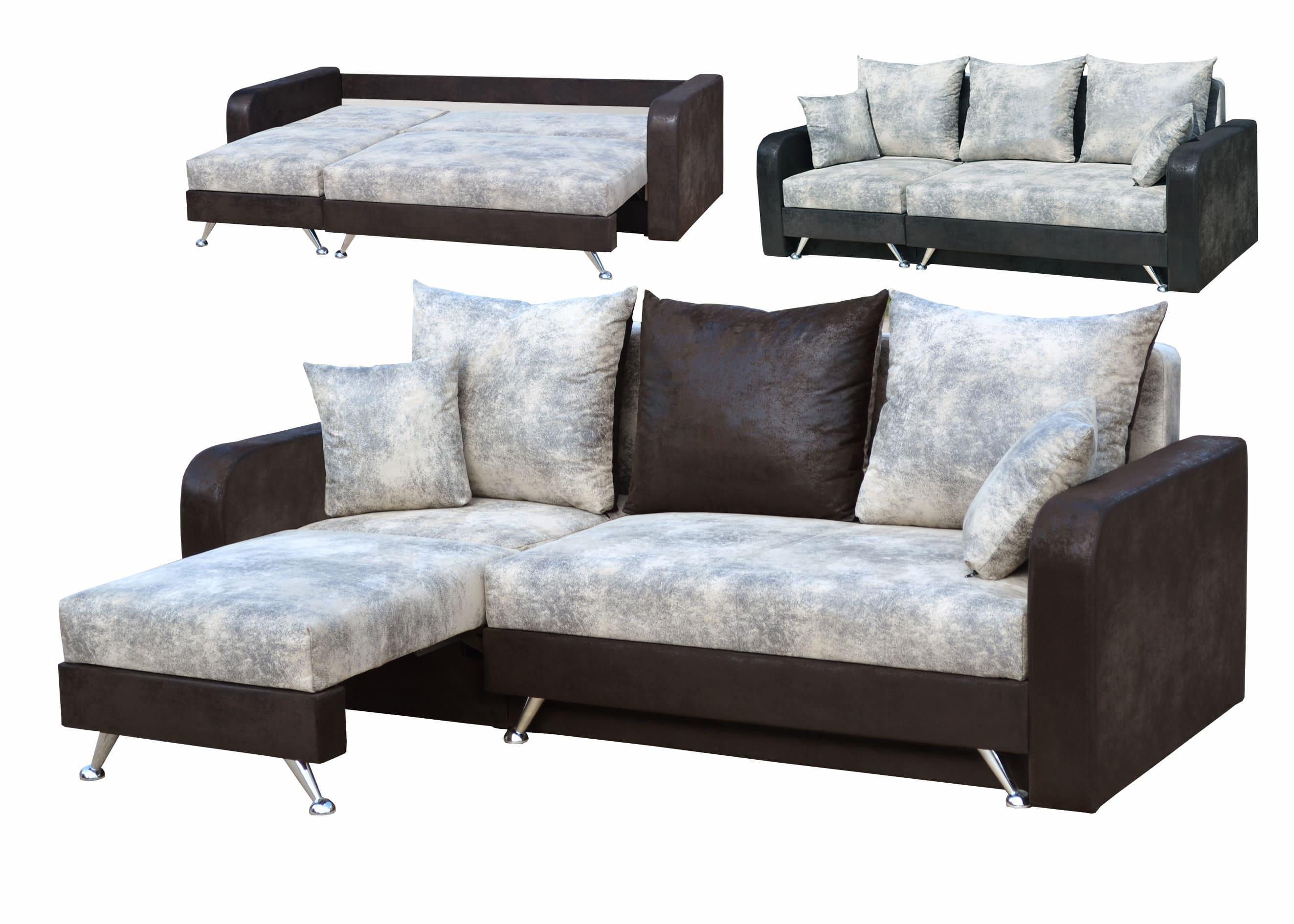 Самый длинный диван ве с доставкой
