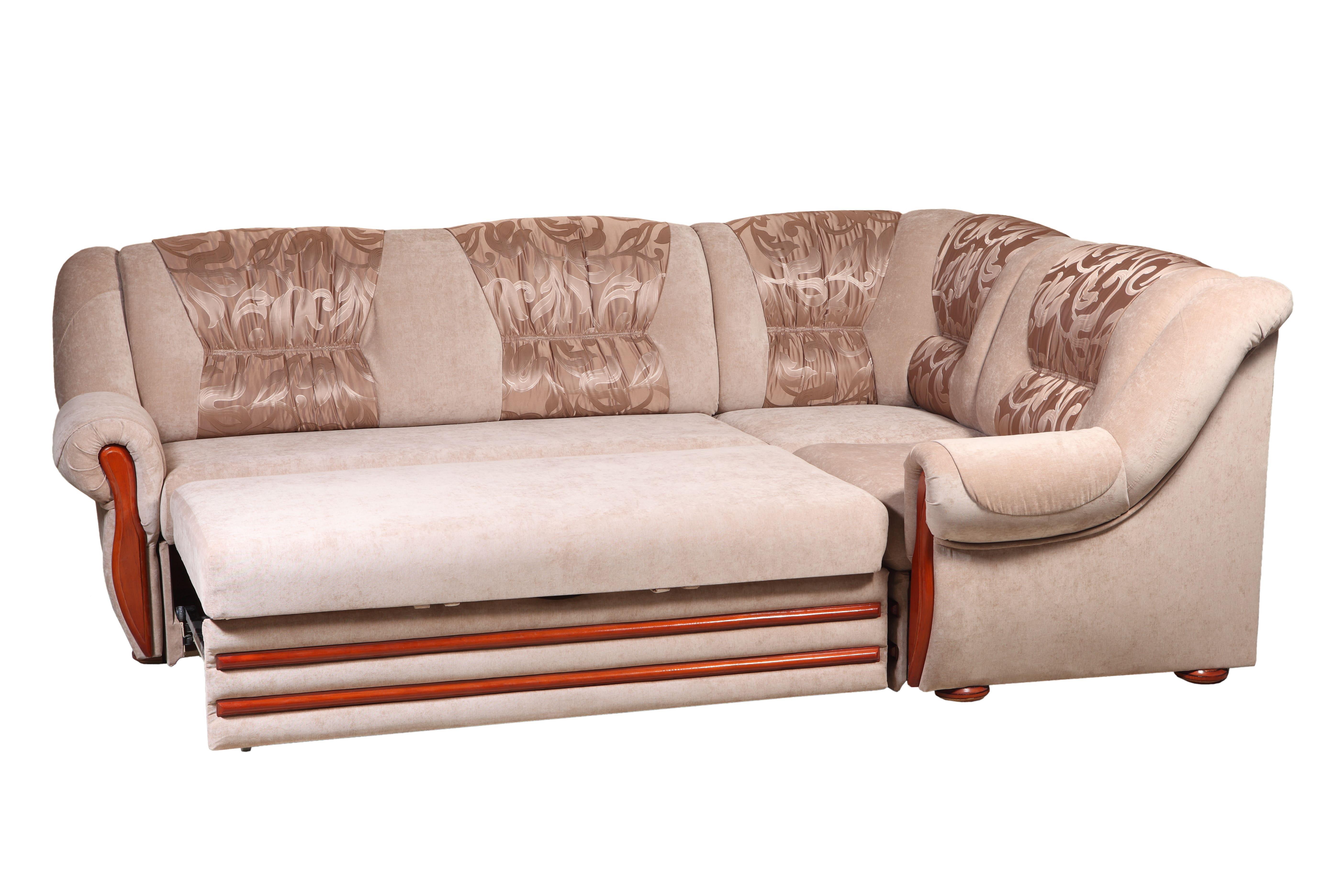 24 дивана в Москве