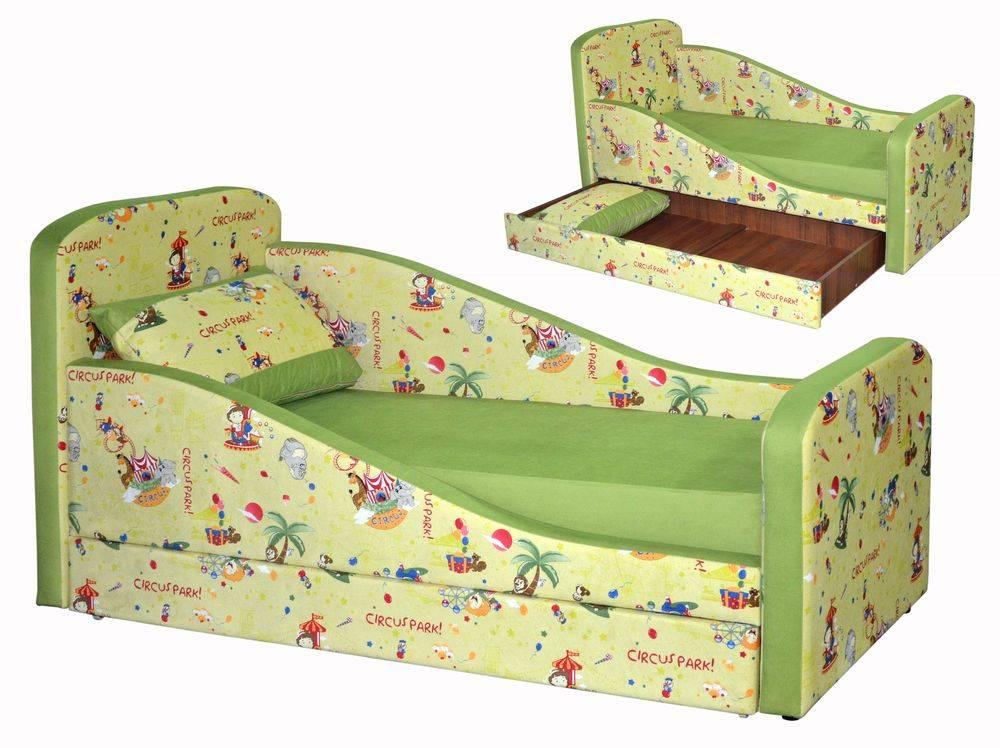картинки для детей диван