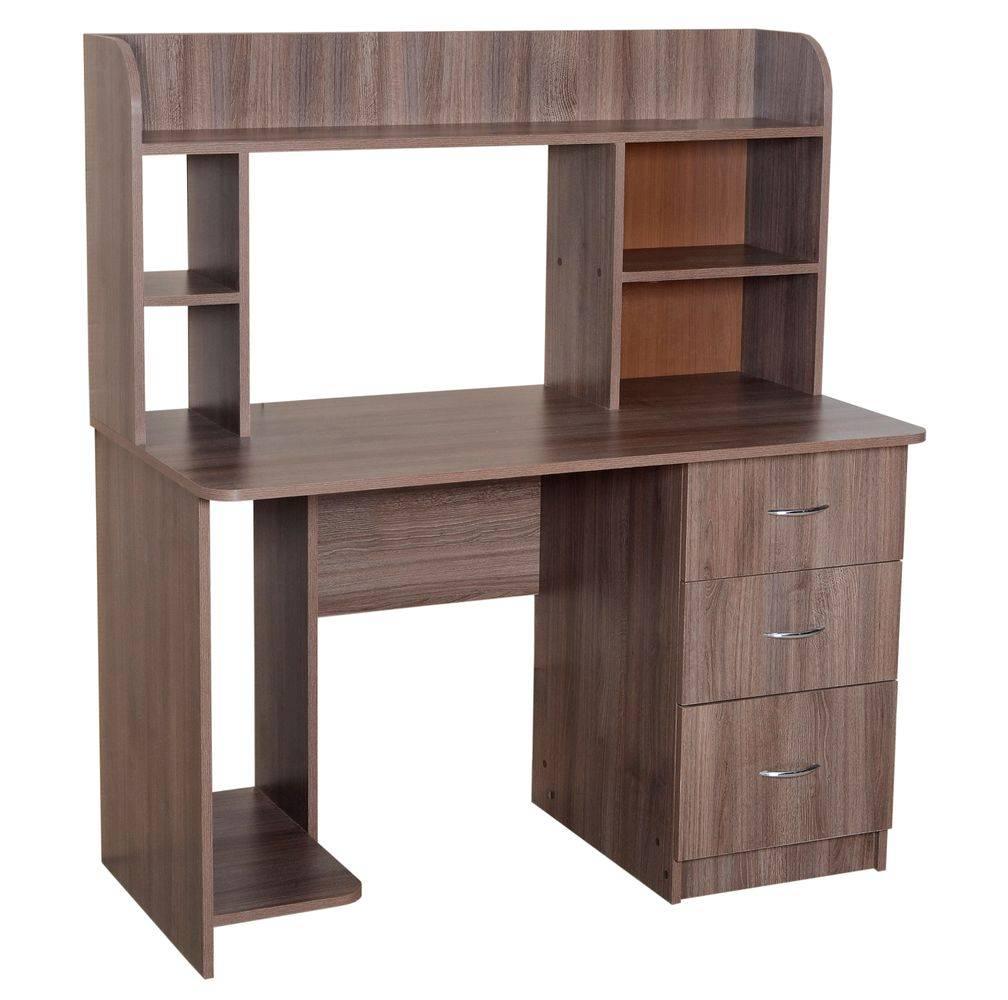 Мх 7 компьютерный стол компьютерные столы геометрия мебели.