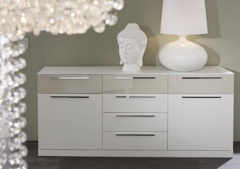 Elegant Funvit | Schlafzimmer In Grau, Wohnzimmer Dekoo