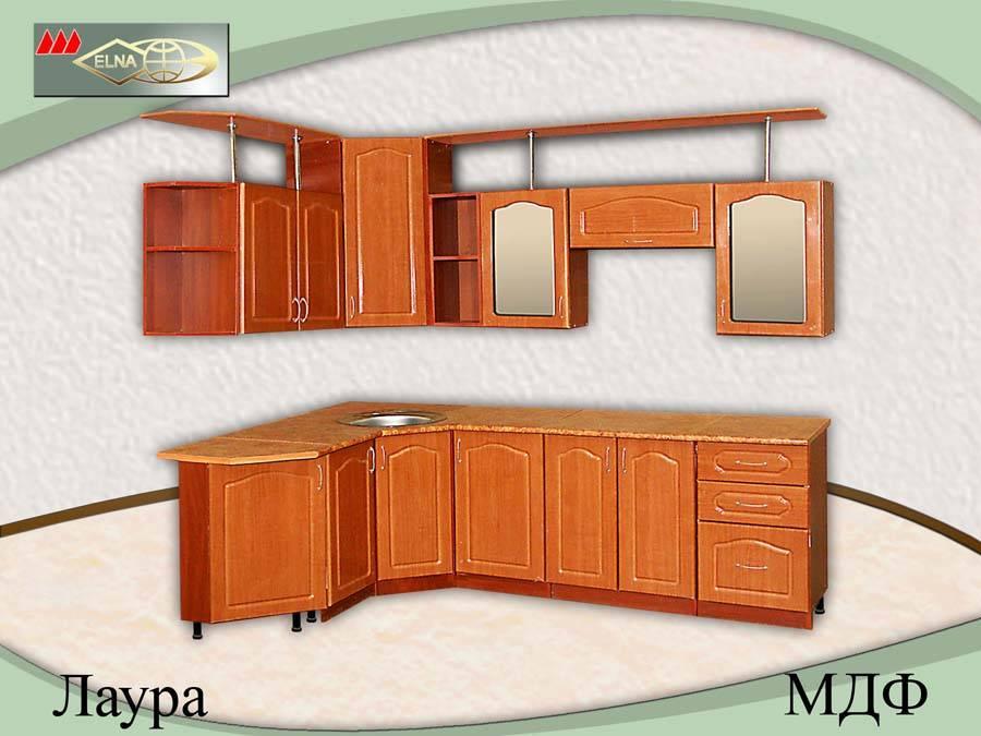 Сборка кухонной мебели от а до я видео 107