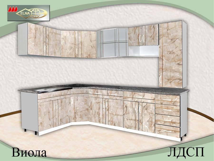 Ульяновская мебельная фабрика кухни фото.