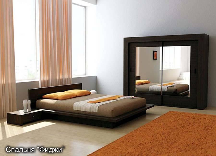Спальня элия 10 за 29100 руб., фото.