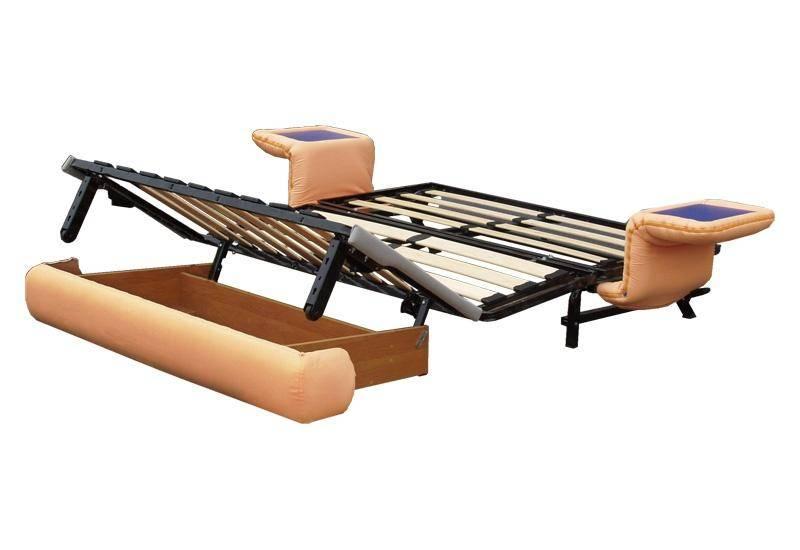 диван аккордеон Cофы купить диван каталог диванов диван в москве