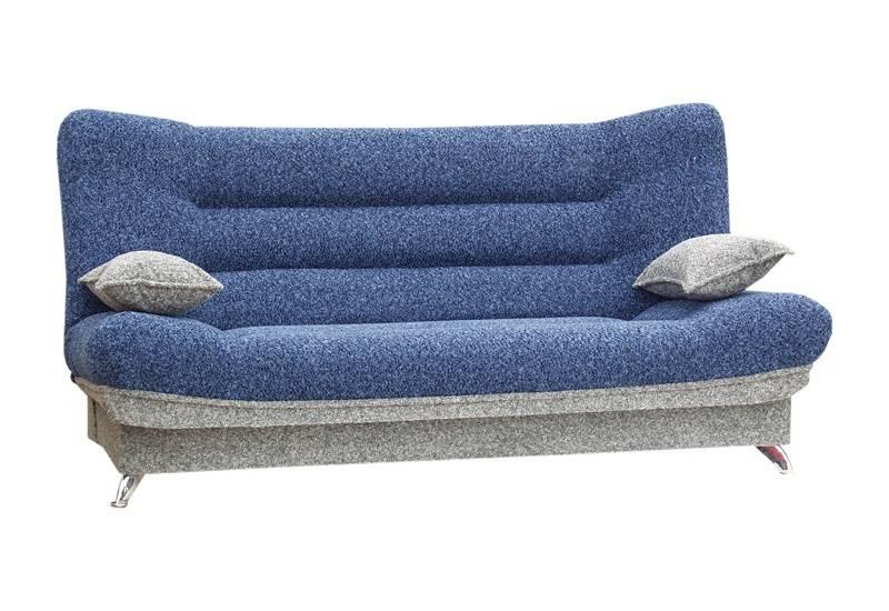 диван книжка салон мебели ассортимент мебели для дома в москве