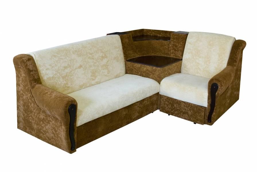 угловой диван фаворит купить от 23945 руб в москве купить диван