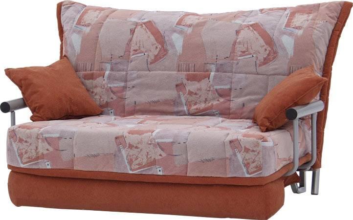 Заказать диван через интернет